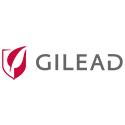 Gilead Pharmaceuticals