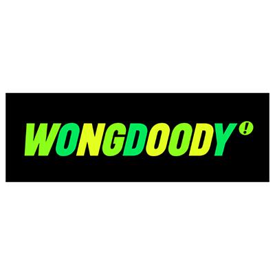 WongDoody