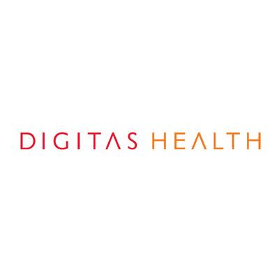 Digitas Health