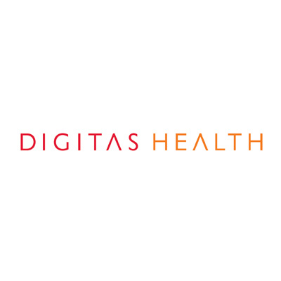 Digitas Health