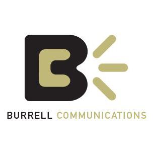 Burrell Communications