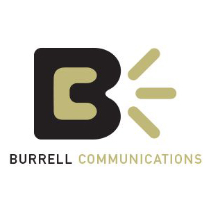 Burrell Communications