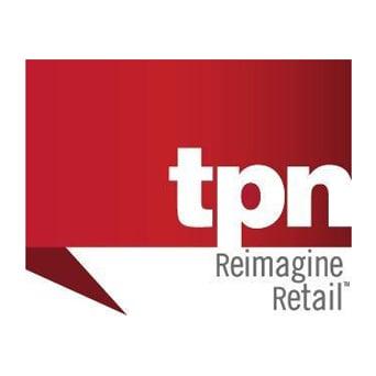 TPN Reimagine Retail