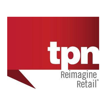 TPN Reimagine Retail