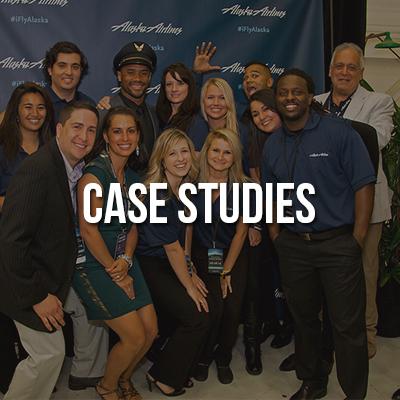 Experiential Marketing Case Studies