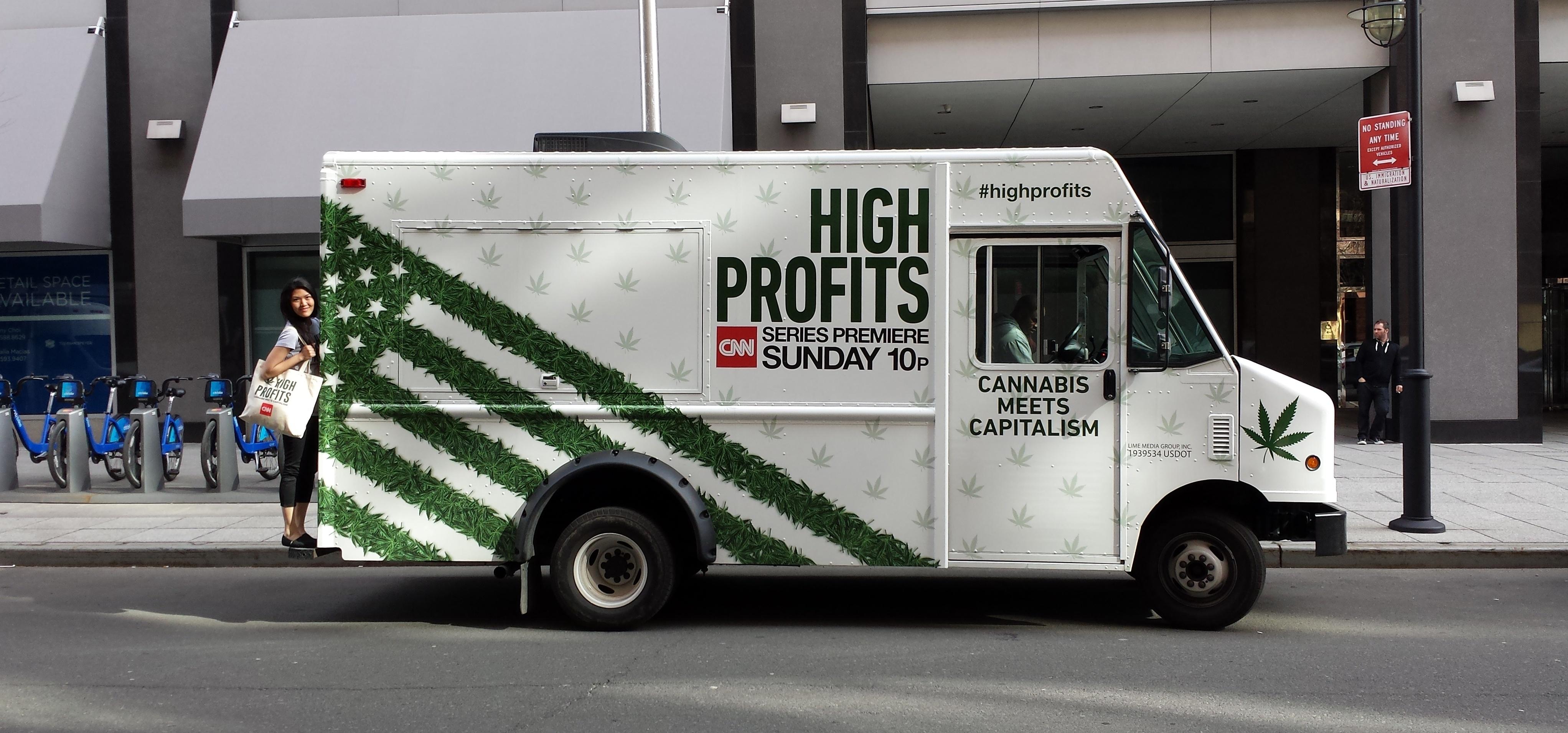 CNN High Profits Mobile Tour.jpg