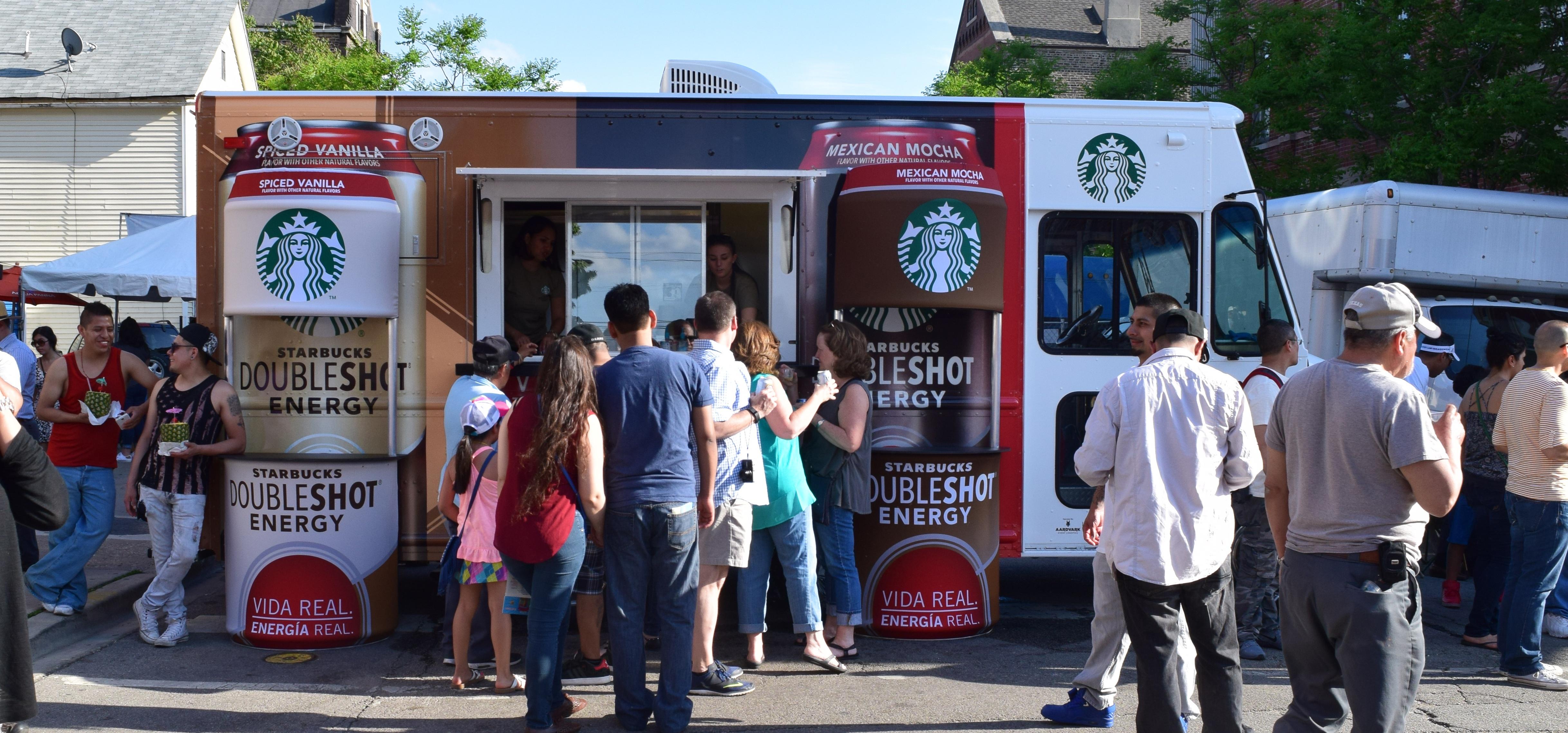 Starbucks Doubleshot Energy Mobile Tour.jpg