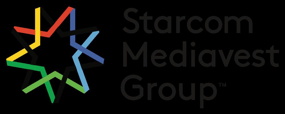 Starcom Mediavest Group