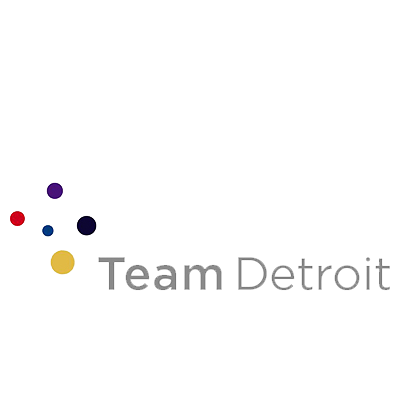 team detroit logo transparent.png