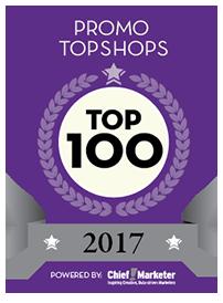 PROMO_Top_Shops_Seal_2017.png