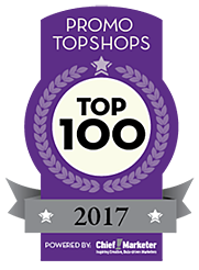 Top 100 Promotion Agencies TopShops Chief Marketer