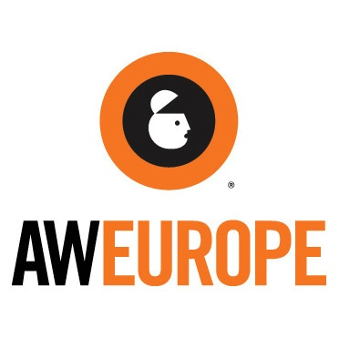 ad-week-europe-logo.jpg