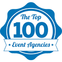 Moderne Top 100 Event Agencies Icon.png