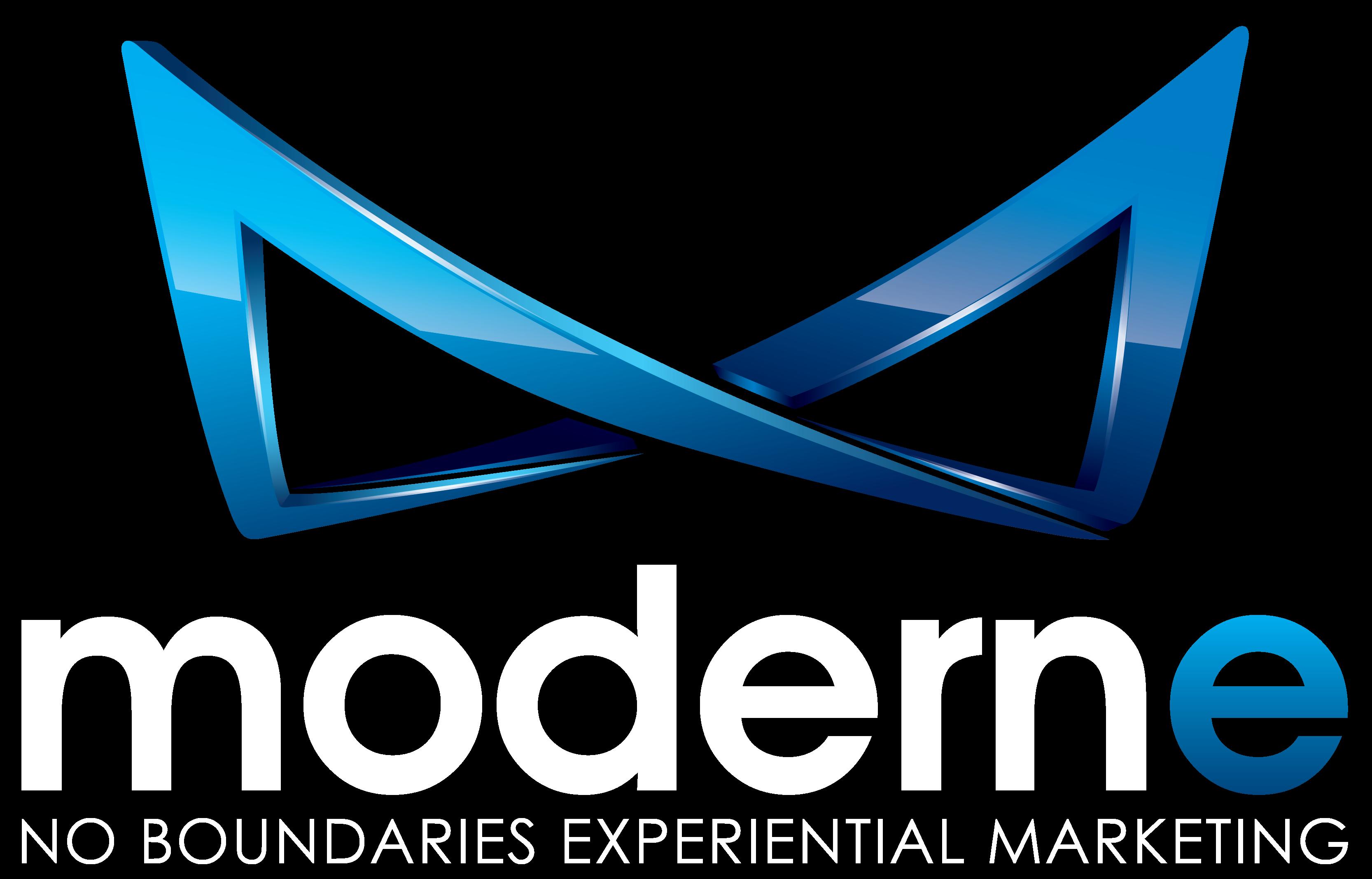 Moderne 2017 Master Logo White Transparent.png