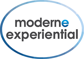 Moderne Experiential