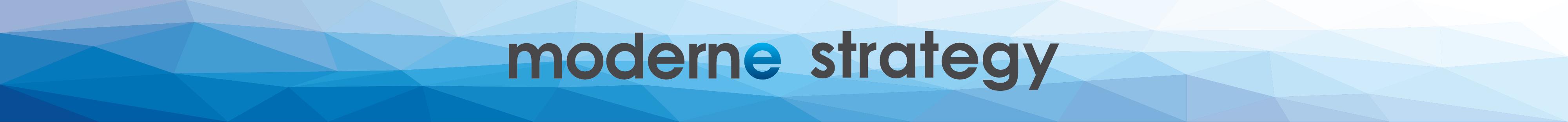 Moderne Strategy Banner Final Edit.png