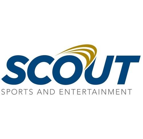 Scout Sports & Entertainment