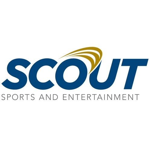 Scout Sports & Entertainment