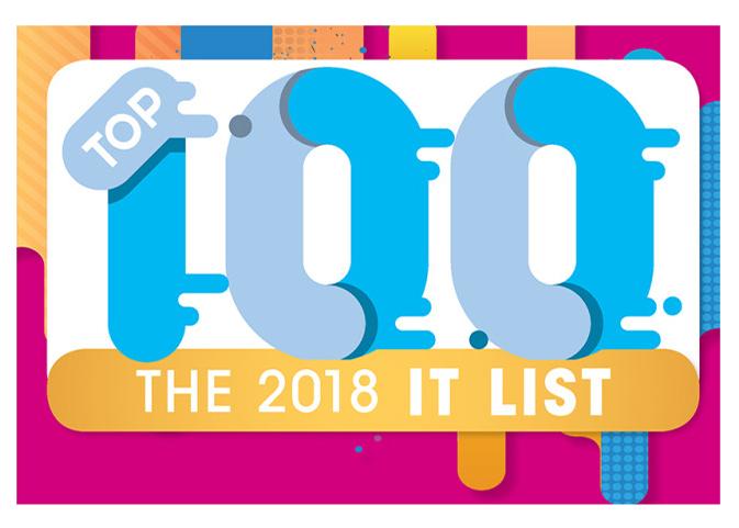 it-list-2018-logo_slider-1280x640.png