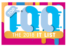 it-list-2018-logo_slider-1280x640.png